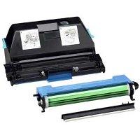 Kyocera Mita 79382010 Laser Toner Imaging Unit
