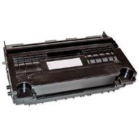 Kyocera Mita TD-47 ( Kyocera Mita TD47 ) Compatible Laser Toner Cartridge