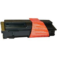 Compatible Kyocera Mita TK112 ( TK-112 ) Black Laser Toner Cartridge