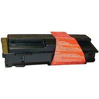 Kyocera Mita TK-112 ( Kyocera Mita TK112 ) Compatible Laser Toner Cartridge