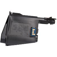 Kyocera Mita TK-1122 Compatible Laser Toner Cartridge