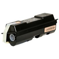 Kyocera Mita TK-1142 ( Kyocera Mita 1T02ML0US0 ) Compatible Laser Toner Cartridge