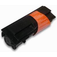 Kyocera Mita TK-1142 ( Kyocera Mita 1T02ML0US0 ) Laser Toner Cartridge