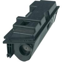 Compatible Kyocera Mita TK122 ( TK-122 ) Black Laser Toner Cartridge