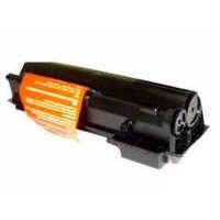 Compatible Kyocera Mita TK-132 Black Laser Toner Cartridge