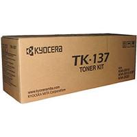 Kyocera Mita TK-137 ( Kyocera Mita 1T02H90US0 ) Laser Toner Cartridge