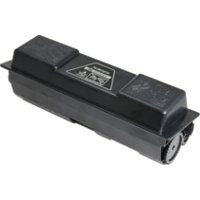 Kyocera Mita TK-142 ( Kyocera Mita 1T02H50US0 ) Compatible Laser Toner Cartridge
