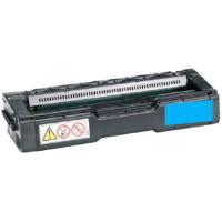Kyocera Mita TK-152C ( Kyocera Mita 1T05JKCUS0 ) Compatible Laser Toner Cartridge