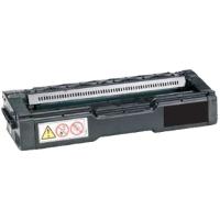 Kyocera Mita TK-152K ( Kyocera Mita 1T05JK0US0 ) Compatible Laser Toner Cartridge