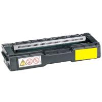 Kyocera Mita TK-152Y ( Kyocera Mita 1T05JKAUS0 ) Compatible Laser Toner Cartridge