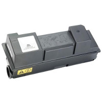 Compatible Kyocera Mita TK-162 ( 1T02LY0US0 ) Black Laser Toner Cartridge