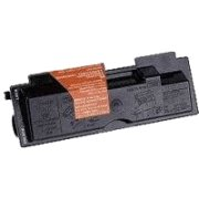 Kyocera Mita TK-17 ( TK17 ) Compatible Laser Toner Cartridge