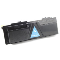 Compatible Kyocera Mita TK-172 ( 1T02LZ0US0 ) Black Laser Toner Cartridge