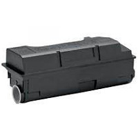 Compatible Kyocera Mita TK-3102 ( 1T02MS0US0 ) Black Laser Toner Cartridge