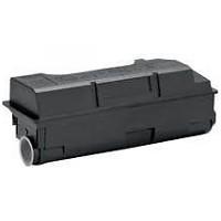 Kyocera Mita TK-3102 ( Kyocera Mita 1T02MS0US0 ) Compatible Laser Toner Cartridge