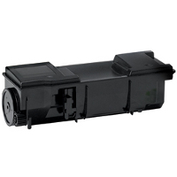 Compatible Kyocera Mita TK312 ( TK-312 ) Black Laser Toner Cartridge