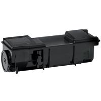 Kyocera Mita TK-312 ( TK312 ) Compatible Laser Toner Cartridge