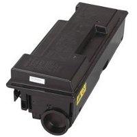 Kyocera Mita TK-322 ( Kyocera Mita TK322 ) Compatible Laser Toner Cartridge