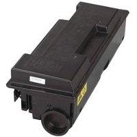 Kyocera Mita TK-332 ( Kyocera Mita TK332 ) Compatible Laser Toner Cartridge