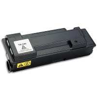 Compatible Kyocera Mita TK-342 ( 1T02J00US0 ) Black Laser Toner Cartridge