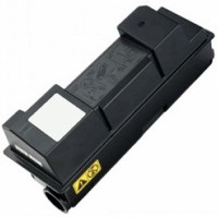 Compatible Kyocera Mita TK-362 ( 1T02J20US0 ) Black Laser Toner Cartridge