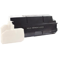 Compatible Kyocera Mita TK-362 ( 1T02J20US0 ) Black Laser Toner Cartridge (Made in North America; TAA Compliant)