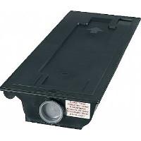 Kyocera Mita TK-437 ( Kyocera Mita 1T02KH0US0 ) Compatible Laser Toner Cartridge