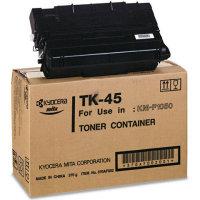 Kyocera Mita TK-45 ( Kyocera Mita TK45 ) Laser Toner Cartridge