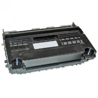 Kyocera Mita TK-47 Compatible Laser Toner Cartridge
