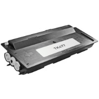Compatible Kyocera Mita TK-477 ( 1T02K30US0 ) Black Laser Toner Cartridge
