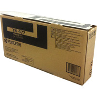 Kyocera Mita TK-477 ( Kyocera Mita 1T02K30US0 ) Laser Toner Cartridge