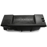 Kyocera Mita TK-50H ( Kyocera Mita TK50H  ) Compatible Laser Toner Cartridge