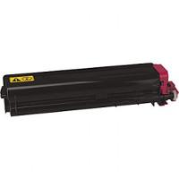 Compatible Kyocera Mita TK-512M ( 1T02F3BUS0 ) Magenta Laser Toner Cartridge