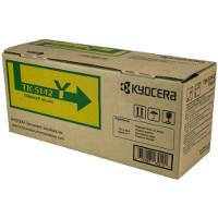 Kyocera Mita TK-5142Y (1T02NRAUS0) Laser Toner Cartridge