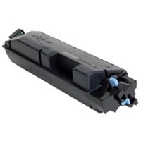 Compatible Kyocera Mita TK-5152K ( 1T02NS0US0 ) Black Laser Toner Cartridge