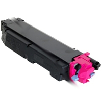 Compatible Kyocera Mita TK-5152M ( 1T02NSBUS0 ) Magenta Laser Toner Cartridge (Made in North America; TAA Compliant)