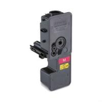 OEM Kyocera Mita TK-5222M Magenta Laser Toner Cartridge