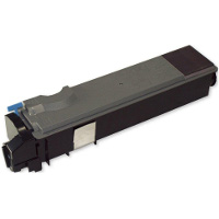 Compatible Kyocera Mita TK-522K Black Laser Toner Cartridge