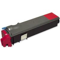 Compatible Kyocera Mita TK-522M Magenta Laser Toner Cartridge