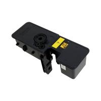 OEM Kyocera Mita TK-5242Y Yellow Laser Toner Cartridge