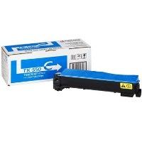 Kyocera Mita TK-552C ( Kyocera Mita TK552C ) Laser Toner Cartridge