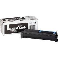 Kyocera Mita TK-552K ( Kyocera Mita TK552K ) Laser Toner Cartridge