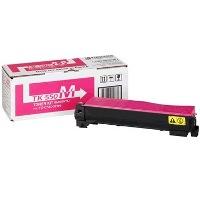 Kyocera Mita TK-552M ( Kyocera Mita TK552M ) Laser Toner Cartridge