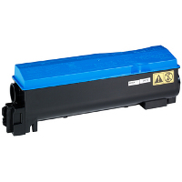 Kyocera Mita TK-562C ( Kyocera Mita 1T02HNCUS0 ) Laser Toner Cartridge
