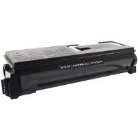 Kyocera Mita TK-562K / 1T02HN0US0 Replacement Laser Toner Cartridge by West Point