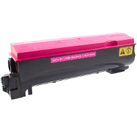 Compatible Kyocera Mita TK-562M ( 1T02HNBUS0 ) Magenta Laser Toner Cartridge (Made in North America; TAA Compliant)