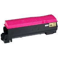 Kyocera Mita TK-562M ( Kyocera Mita 1T02HNBUS0 ) Laser Toner Cartridge