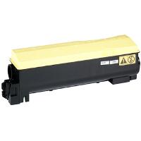 Kyocera Mita TK-562Y ( Kyocera Mita 1T02HNAUS0 ) Laser Toner Cartridge