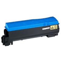 Kyocera Mita TK-572C ( Kyocera Mita 1T02HGCUS0 ) Compatible Laser Toner Cartridge