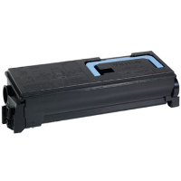 Compatible Kyocera Mita TK-572K ( 1T02HG0US0 ) Black Laser Toner Cartridge